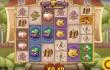 Эволюция бонусов в Cпинамба казино