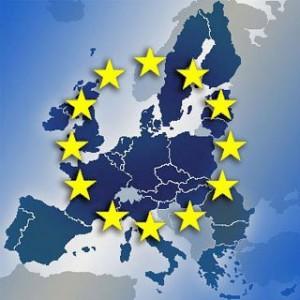 Евросоюз снова недоволен КНР