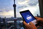 Facebook нашел способ обойти блокировку в КНР