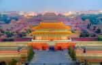 Факты о Китае. Часть 3