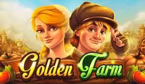 Фермерские хозяйства в игровых автоматах