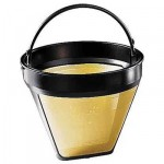 Фильтр для кофемашины, для чего он и как часто менять