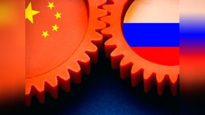 Финансовые регуляторы Китая и РФ начали разработку плана сотрудничества в сфере страхования