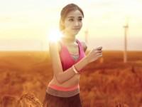 Фитнес и фитнес-аксессуары в Китае