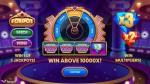 Игровые автоматы онлайн бесплатно с одной линией