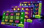 Фриспины, как бездепозитный бонус в казино