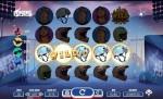 Фриспины в онлайн слотах казино Дрифт