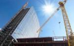ГОСТ 56002 2014 — строительный стандарт оценки репутации