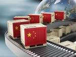 Гарантии доставки грузов из Китая