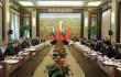 Газпром не заключил контракт по поставкам газа с китайской стороной