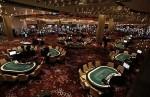 Где китайцы играют в казино