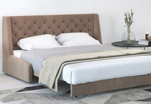 Где лучше спать – на диване или кровати