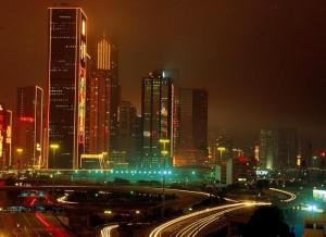 Где молодежи можно развлечься в Гонконге