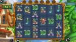 Где онлайн казино берут игровые автоматы и как обеспечивается их работа