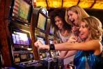 Где в казино искать «дающие» игровые автоматы