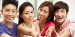 Гигиена рта: процедура, сохраняющая здоровье зубов китайцев