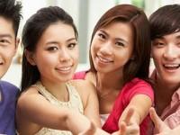 Гигиена рта процедура, сохраняющая здоровье зубов