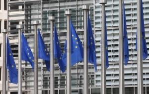 Главные европейские государства хотят вступить в Азиатский банк