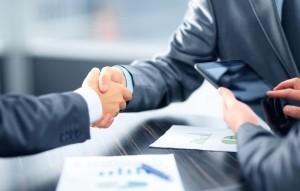 Главные обязанности менеджера по закупкам