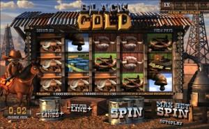 Главные плюсы флеш игр в казино Вулкан
