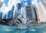 В Сянгане предпринимателю комфортно, лучше бывает только в Сингапуре