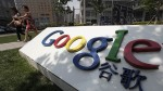 Google собирается запустить в Китае цензурированный поисковик