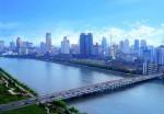 Город Нинбо: культура, экология, экономика