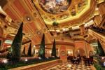 Город-казино мирового масштаба