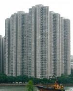 О китайских городах-призраках. Часть 1