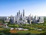 Города в Китае