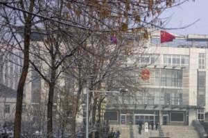 Государство выплатит 2 миллиона юаней (около 322 тысяч долларов) семье ошибочно осужденного