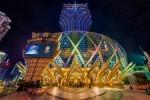 Лучшие казино Макао