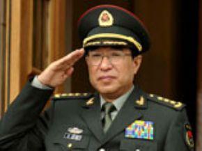 Гу Цзюньшаню выдвинуты обвинения