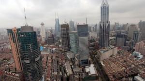 Гуанчжоу планирует отменить сельские прописки