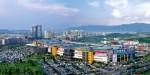 Гуандун — образцовый регион Китая