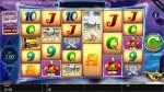 Характеристики честных онлайн казино: поддержка, отзывы, сертификаты