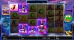 Характеристики честных онлайн казино: рейтинг и лицензия