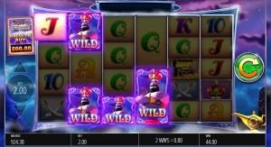 Характеристики честных онлайн казино рейтинг и лицензия