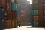 В Харбине будет построен центр китайско-российской торговли