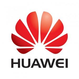 Huawei планирует каждые полгода менять генерального директора