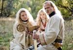 Хужинская община – люди, сохранившие древние знания