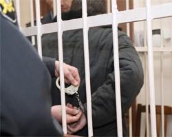 И снова в Китае пойманы контрабандисты