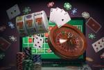Игра в казино Vulkan Prestige на рубли и доллары, что выгоднее