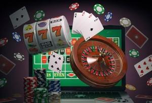Игра в казино на рубли и доллары, что выгоднее