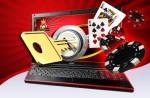 Игроки, боты и онлайн казино Вулкан
