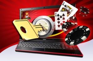 Игроки, боты и онлайн казино