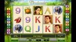 Игровые автоматы Novomatic в казино Вулкан