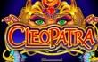 Игровой автомат Cleopatra1