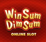 Игровой автомат Win Sum Dim Sum