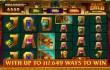 Игровые автоматы Вулкан и их бесплатные копии